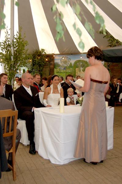 Freie Trauungen Westerwald Hochzeit