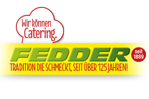 Fedder Party-Full-Service