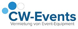 CW Events
