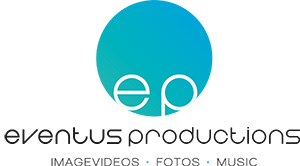 Eventus Production Team