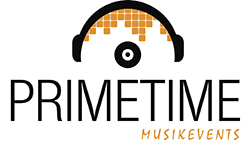 Primetime Musikevents