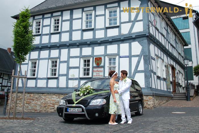 standesamt hachenburg westerwald hochzeit. Black Bedroom Furniture Sets. Home Design Ideas