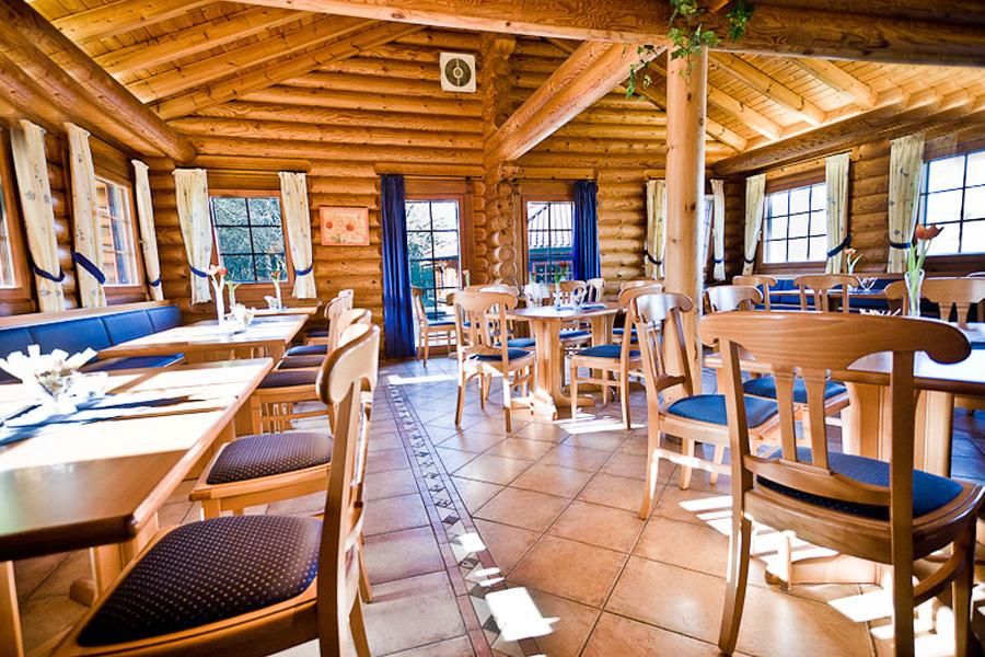 Cafe Seewies Westerwald Hochzeit