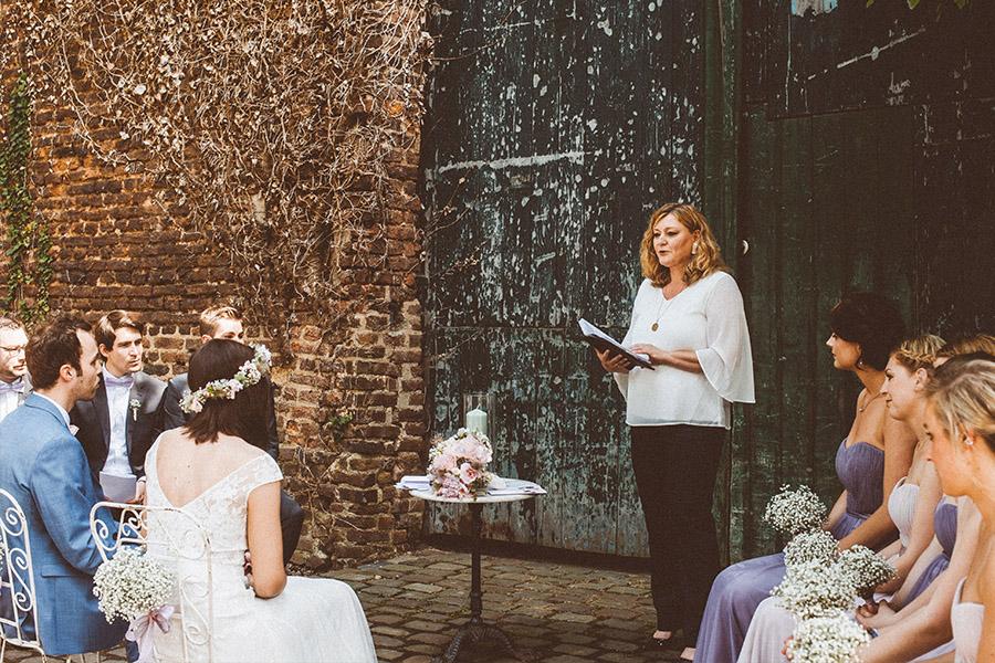 Worte Zum Leben Westerwald Hochzeit