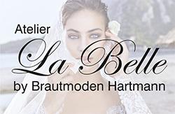 Brautmoden Hartmann