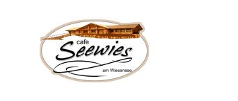 Cafe Seewies