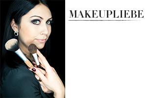 MAKEUPLIEBE