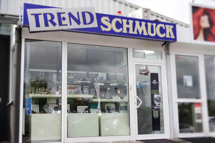 524f90e237 Trend Schmuck Hachenburg - Westerwald Hochzeit